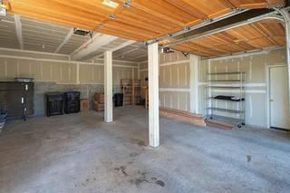 Listing Image 20 for 11721 Bennett Flat Road, Truckee, CA 96161