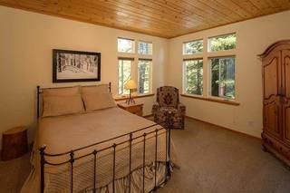 Listing Image 10 for 11721 Bennett Flat Road, Truckee, CA 96161