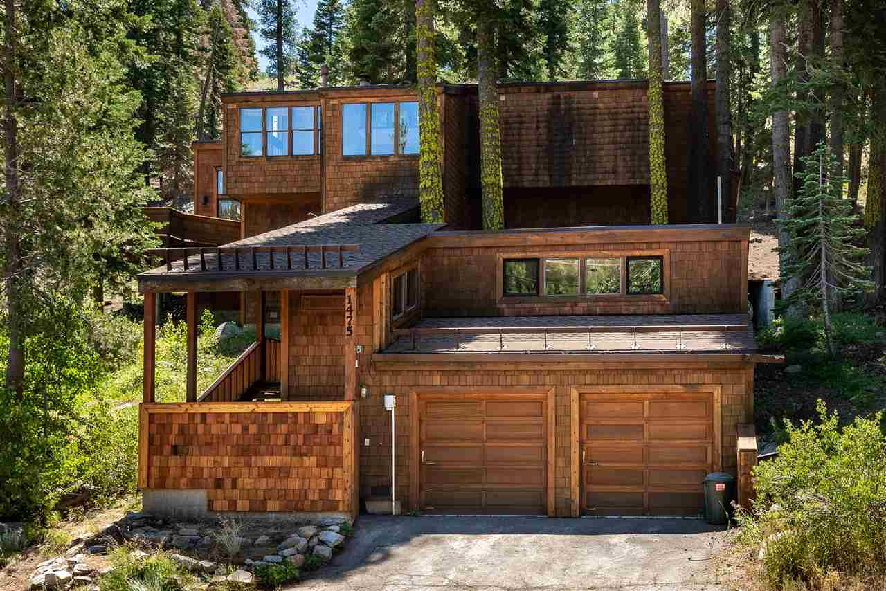 Image for 1475 Mineral Springs Trail, Alpine Meadows, CA 96146
