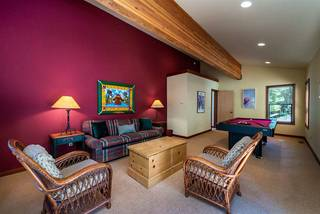Listing Image 11 for 1475 Mineral Springs Trail, Alpine Meadows, CA 96146