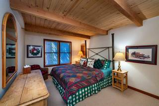Listing Image 12 for 1475 Mineral Springs Trail, Alpine Meadows, CA 96146