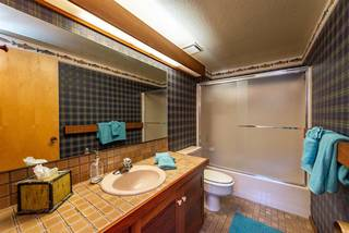Listing Image 13 for 1475 Mineral Springs Trail, Alpine Meadows, CA 96146