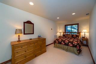 Listing Image 14 for 1475 Mineral Springs Trail, Alpine Meadows, CA 96146