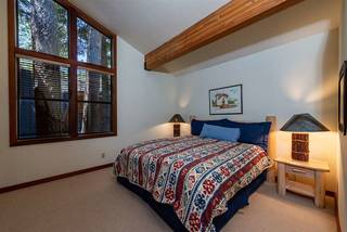 Listing Image 15 for 1475 Mineral Springs Trail, Alpine Meadows, CA 96146