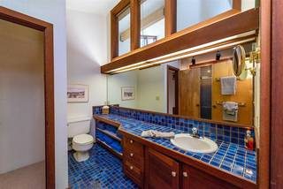 Listing Image 16 for 1475 Mineral Springs Trail, Alpine Meadows, CA 96146