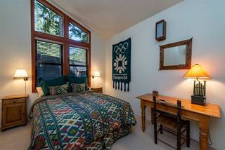 Listing Image 17 for 1475 Mineral Springs Trail, Alpine Meadows, CA 96146