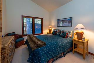 Listing Image 18 for 1475 Mineral Springs Trail, Alpine Meadows, CA 96146