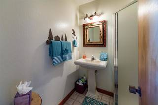 Listing Image 19 for 1475 Mineral Springs Trail, Alpine Meadows, CA 96146