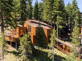 Listing Image 2 for 1475 Mineral Springs Trail, Alpine Meadows, CA 96146