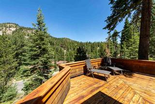 Listing Image 3 for 1475 Mineral Springs Trail, Alpine Meadows, CA 96146