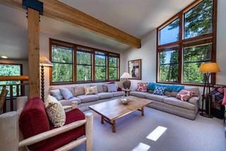 Listing Image 4 for 1475 Mineral Springs Trail, Alpine Meadows, CA 96146