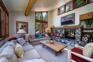 Listing Image 5 for 1475 Mineral Springs Trail, Alpine Meadows, CA 96146
