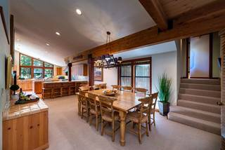Listing Image 6 for 1475 Mineral Springs Trail, Alpine Meadows, CA 96146