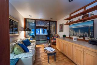 Listing Image 7 for 1475 Mineral Springs Trail, Alpine Meadows, CA 96146