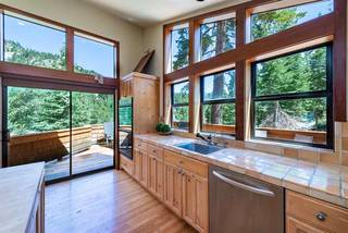 Listing Image 9 for 1475 Mineral Springs Trail, Alpine Meadows, CA 96146
