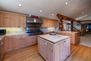 Listing Image 10 for 1475 Mineral Springs Trail, Alpine Meadows, CA 96146
