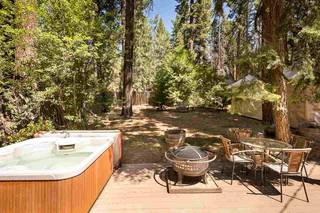Listing Image 12 for 8617 Golden Avenue, Kings Beach, CA 96143