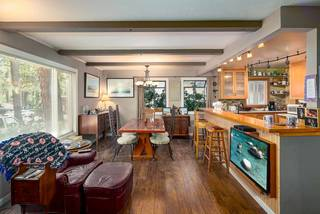 Listing Image 2 for 8617 Golden Avenue, Kings Beach, CA 96143