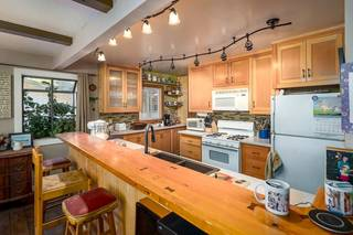 Listing Image 3 for 8617 Golden Avenue, Kings Beach, CA 96143