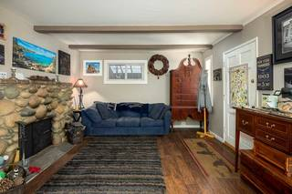 Listing Image 5 for 8617 Golden Avenue, Kings Beach, CA 96143