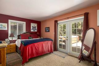 Listing Image 6 for 8617 Golden Avenue, Kings Beach, CA 96143
