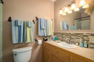 Listing Image 10 for 8617 Golden Avenue, Kings Beach, CA 96143