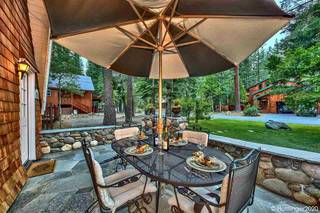 Listing Image 13 for 7219 4th Avenue, Tahoma, CA 96142