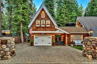 Listing Image 20 for 7219 4th Avenue, Tahoma, CA 96142