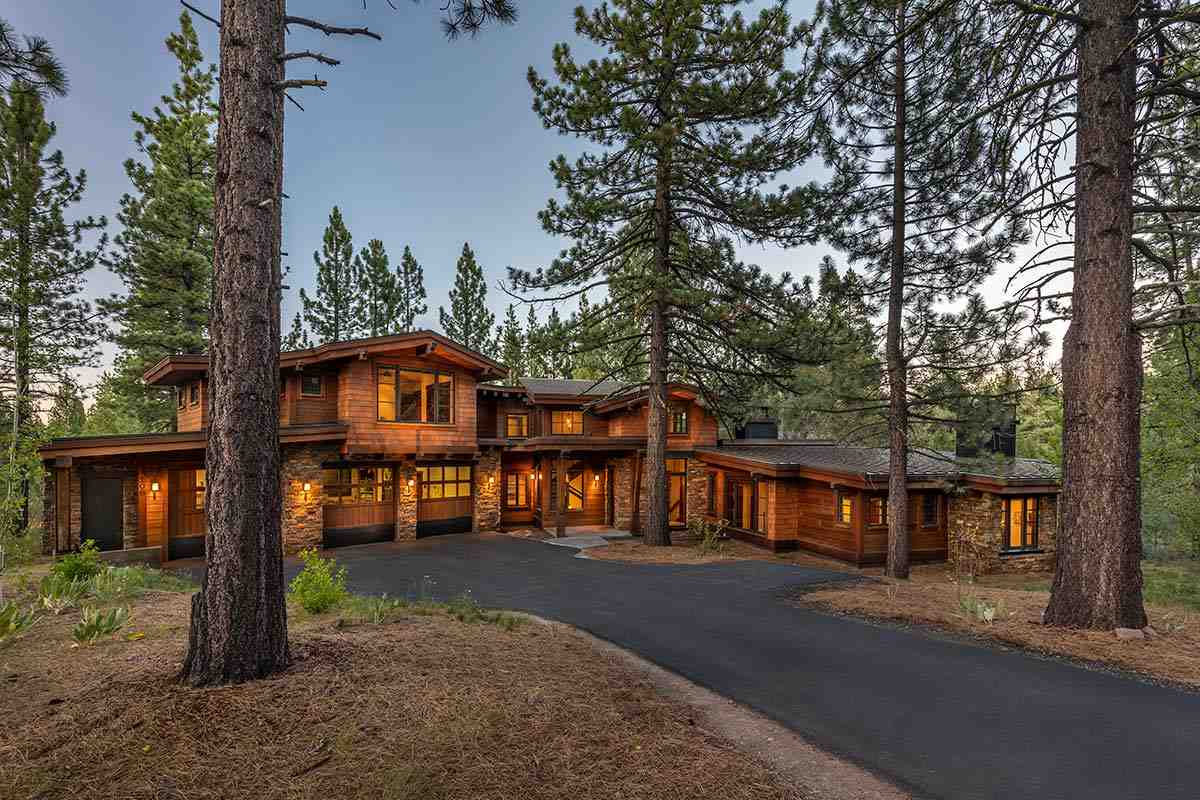 Image for 108 Yank Clement, Truckee, CA 96161