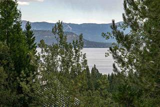 Listing Image 2 for 785 Fulton Crescent Drive, Carnelian Bay, CA 96140
