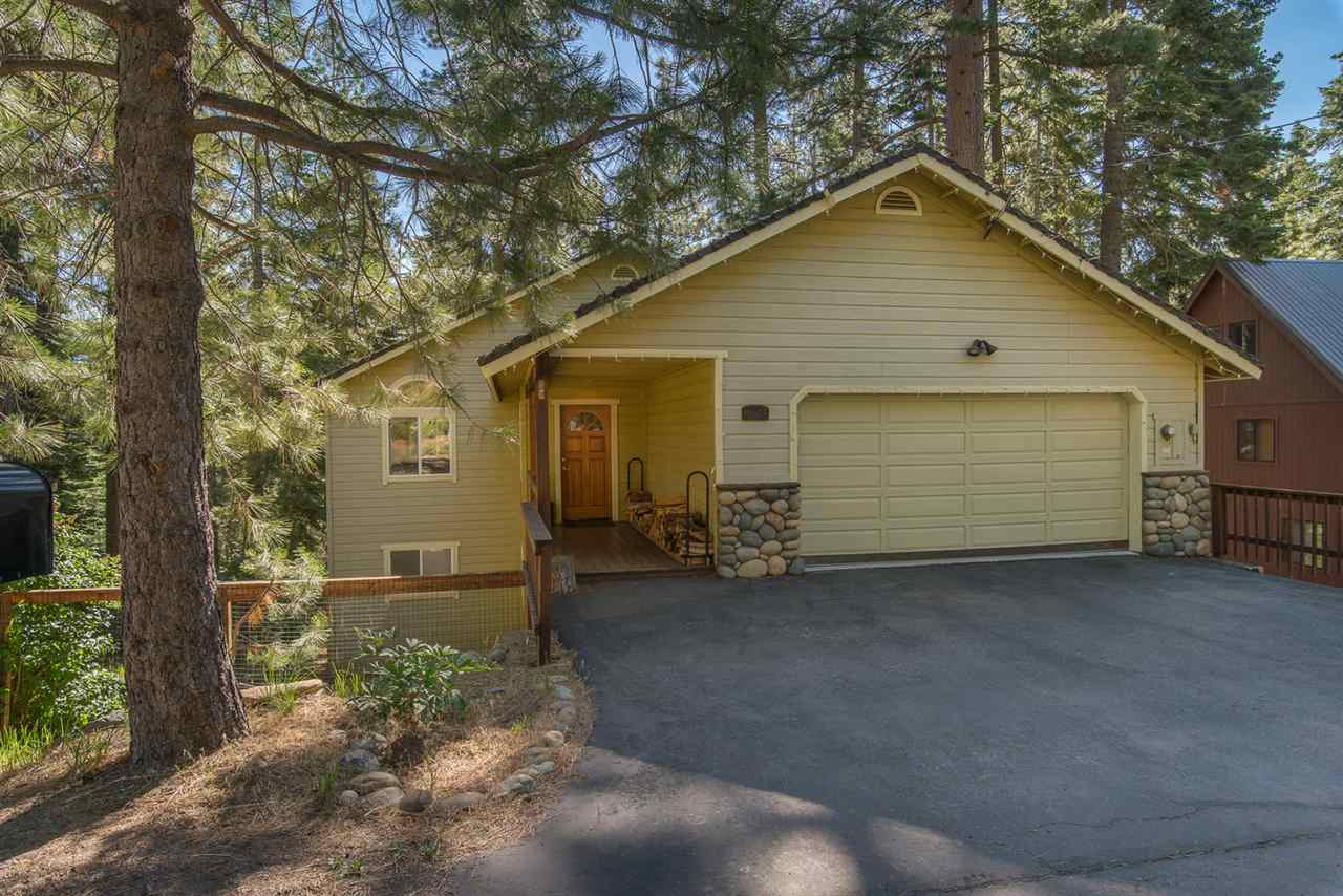 Image for 10655 Snowshoe Circle, Truckee, CA 96161-0000