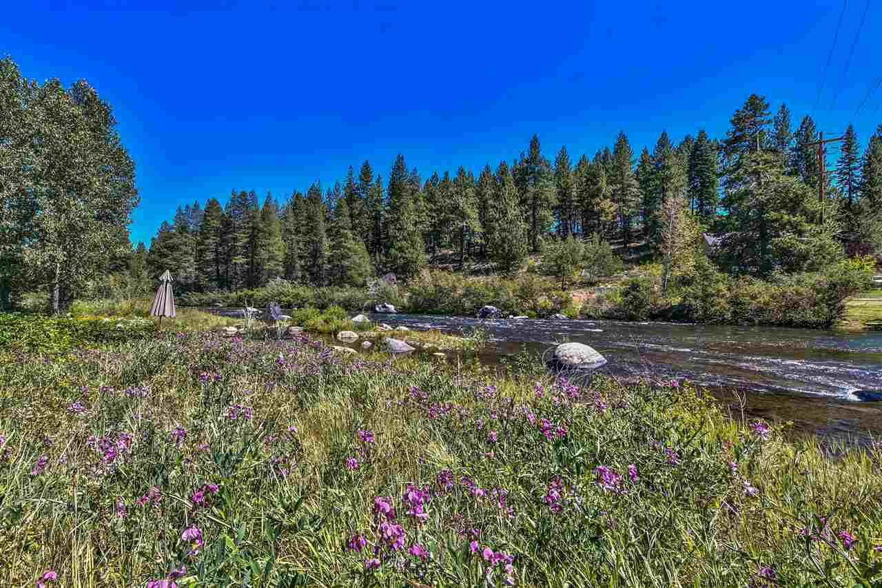 Image for 10201 East River Street, Truckee, CA 96161