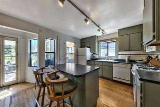 Listing Image 11 for 10201 East River Street, Truckee, CA 96161