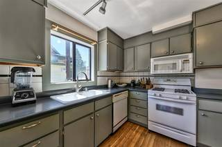 Listing Image 12 for 10201 East River Street, Truckee, CA 96161