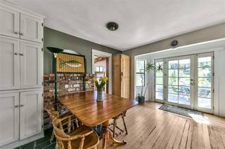 Listing Image 13 for 10201 East River Street, Truckee, CA 96161