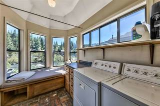 Listing Image 14 for 10201 East River Street, Truckee, CA 96161