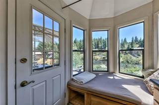 Listing Image 15 for 10201 East River Street, Truckee, CA 96161