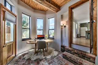 Listing Image 17 for 10201 East River Street, Truckee, CA 96161