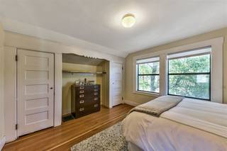Listing Image 18 for 10201 East River Street, Truckee, CA 96161