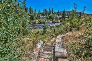 Listing Image 2 for 10201 East River Street, Truckee, CA 96161