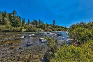 Listing Image 3 for 10201 East River Street, Truckee, CA 96161