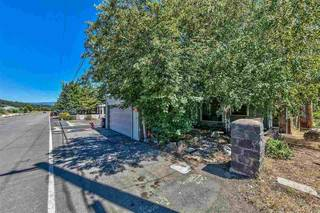 Listing Image 4 for 10201 East River Street, Truckee, CA 96161