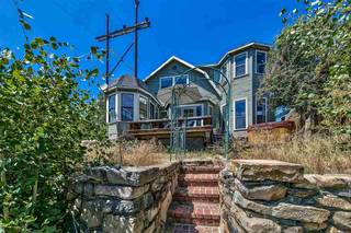 Listing Image 5 for 10201 East River Street, Truckee, CA 96161