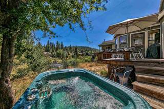 Listing Image 6 for 10201 East River Street, Truckee, CA 96161
