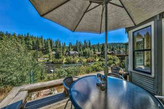 Listing Image 7 for 10201 East River Street, Truckee, CA 96161