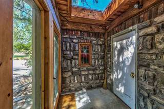 Listing Image 8 for 10201 East River Street, Truckee, CA 96161