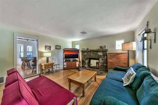Listing Image 9 for 10201 East River Street, Truckee, CA 96161