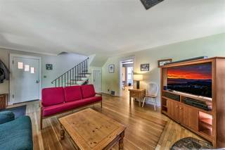 Listing Image 10 for 10201 East River Street, Truckee, CA 96161