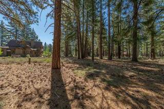 Listing Image 12 for 12385 Caleb Drive, Truckee, CA 96161