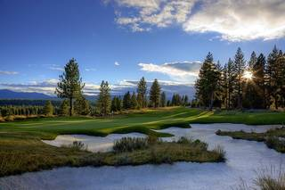 Listing Image 17 for 12385 Caleb Drive, Truckee, CA 96161